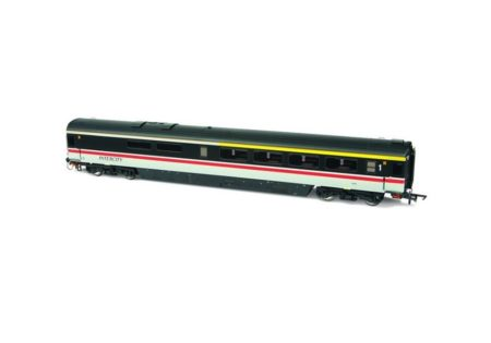 SAT Model Rail OR763RM002